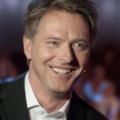 """ZDF will noch mehr Pilawa-Shows – """"Versteckte Kamera"""" und """"Bildungstest"""" im Anflug – © ZDF/Max Kohr"""