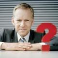"""Aus für """"Kerner"""": Sat.1-Magazin wird eingestellt – Sender bestätigt 'Bild'-Bericht – © Sat.1/Arne Weychardt"""