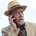 """Mystery-Zweiteiler """"Das verlorene Labyrinth"""" kommt im Januar – Sat.1 entwickelt sich zum Spezialisten für Mittelalter-Filme – © SAT.1 / 2011 Tandem Productions GmbH & Film Afrika Worldwide"""