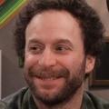"""""""Parks & Recreation"""": Leslie Knope erhält neue Nemesis – Comedian Jon Glaser in der fünften Staffel – © NBC"""