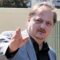 """Drehstart für elfte Staffel der """"SOKO Wismar"""" – Jürgen Tarrach vertritt Udo Kroschwald – Bild: ZDF/Katrin Knoke"""