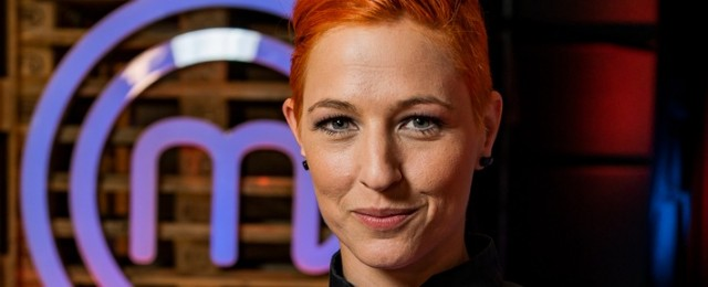 "[UPDATE] ""MasterChef"": Sky kündigt Promi-Ableger an – Meta Hiltebrand neue Jurorin bei ""MasterChef Celebrity"" – Bild: Sky/Silviu Guiman"