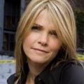 """Kathryn Erbe bei """"Law & Order: Special Victims Unit"""" – Detective Eames kehrt mit Gastauftritt ins Franchise zurück – Bild: NBC Universal"""