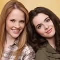 """ABC Family produziert """"Switched at Birth""""-Episode in Gebärdensprache – Ungewöhnliche Serie bekommt ungewöhnliches Special – Bild: ABC"""