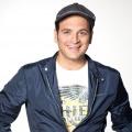 """Kaya Yanar geht mit neuer Personality-Reihe auf Sendung – RTL zeigt """"Die Kaya Show"""" am Samstagabend – © RTL"""
