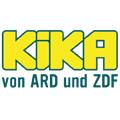 "KiKA startet ""Tigerenten Club""-Wissensmagazin – ""motzgurke.tv"" ab August auf Sendung – Bild: KI.KA"