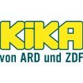 """KiKA mit Sonderprogramm zur Bundestagswahl – """"logo!"""" und """"KiKA LIVE"""" mit politischen Schwerpunkten – Bild: KiKa"""