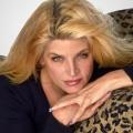 """""""Kirstie"""": Reunion zwischen John Travolta und Kirstie Alley – """"Kuck' mal, wer da spricht""""-Paar wieder gemeinsam vor der Kamera – © NBC"""
