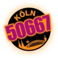 """""""Köln 50667"""": Eine Stadt fürchtet um ihr Image – Trash-Soap wird zum Fall für die Lokalpolitik – Bild: RTL II"""