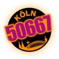 """RTL II: 130 neue Folgen von """"Köln 50667"""" bestellt – Laien-Soap läuft bis Ende 2013 durch – Bild: RTL II"""