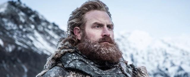 """""""The Witcher"""" engagiert Tormund-Darsteller für zweite Staffel – Regisseure und sieben neue Darsteller vorgestellt – Bild: HBO"""