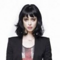 "NBC-Pilot ""Mission Control"": Krysten Ritter fliegt ins All – Laz Alonso steigt bei ""Mysteries of Laura"" ein – Bild: 20th Century Fox Television"