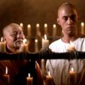 """""""Kung Fu""""-Film in Planung – """"Big Love""""-Star Bill Paxton als Regisseur im Gespräch – © Warner Home Video"""