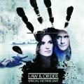 """""""Law & Order: SVU"""": VOX zeigt die zwölfte Staffel – Letzter Einsatz für Benson und Stabler – Bild: VOX/NBC Universal/KH"""