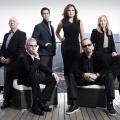 """""""Law & Order: SVU"""": VOX überspringt zweite Hälfte von Staffel 12 – Staffel 13 ab Januar auf neuem Krimi-Freitagabend – Bild: VOX/Universal"""