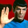 """40 Jahre """"Star Trek"""" in Deutschland – Der langsame Siegeszug des """"Raumschiff Enterprise"""" – von Ralf Döbele – Bild: CBS Paramount Television"""
