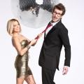 """""""Let's Dance"""": RTL stellt die neuen Promitänzer vor – Sechste Staffel wird im Frühjahr ausgestrahlt – © RTL/Stefan Gregorowius"""