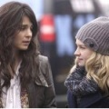 """""""Life Unexpected"""": Sixx zeigt die zweite Staffel – TV-Premiere für US-Sitcom """"Second Time Around"""" – © The CW"""