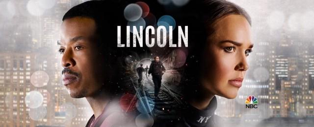 """Neue Network-Trailer: """"Deputy"""", """"Duncanville"""", """"For Life"""" und """"Lincoln Rhyme"""" – Trailer zu den kommenden Midseason-Serien – Bild: NBC"""