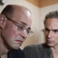 """Philipp Neubauer zieht wieder in die """"Lindenstraße"""" – Schauspieler kehrt nach neun Jahren zurück – Bild: WDR/Steven Mahner"""