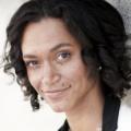 """Sarah Masuch ist die neue Ärztin in der """"Lindenstraße"""" – ARD-Soap bekommt ein neues Ensemblemitglied – Bild: WDR/Steven Mahner"""