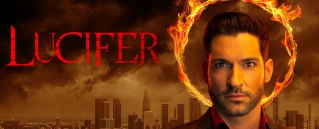 """Wer spielt Gott bei """"Lucifer""""? – """"24""""-Veteran übernimmt Schlüsselrolle in der letzten Staffel – Bild: Warner Bros. TV/Netflix"""