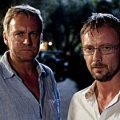 """""""Mad Dogs""""-Nachschub: Dritte Staffel für die britische Thriller-Serie – Drehstart im Januar – Bild: Sky1"""