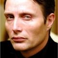 """""""Hannibal"""": Mads Mikkelsen übernimmt Titelrolle – NBC-Drama startet voraussichtlich zur Midseason – Bild: Gaumont Columbia Tristar Films"""