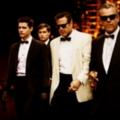 """Sky Atlantic HD nimmt """"Magic City"""" ins Programm – Das Luxushotel von Ike Evans öffnet auch hierzulande – Bild: Starz"""