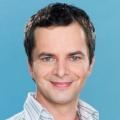 """Marco Sprinz verlässt """"Unter uns"""" wegen Honorarkürzung – Koch 'Richie' geht nach acht Jahren – Bild: RTL / Menne"""