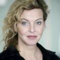 """""""Tatort"""": Margarita Broich wird neue Partnerin von Joachim Król – Die Theaterschauspielerin ersetzt Nina Kunzendorf – Bild: hr/Renate Neder"""