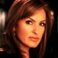 """""""Law & Order: SVU"""": Ausblick auf die 300. Folge – Jubiläum mit Rückblenden in die erste Staffel – Bild: NBC Universal"""