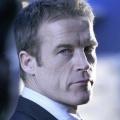 """Body of Proof"": Mark Valley übernimmt Hauptrolle – Erster neuer Darsteller im Anflug – © FOX"