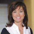 ZDF feiert 500. Polit-Talk mit Maybrit Illner – Jubiläum am Donnerstag – Bild: ZDF/Carmen Sauerbrei