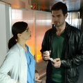 """Serienpilot zu """"Medcrimes"""" im Mai auf RTL – Mischung aus Crime- und Medical-Genre – © RTL/Oliver Roth"""