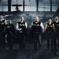 RTL II setzt auf Scripted-Reality und Actionserie – Samstagabend wird komplett umgebaut – Bild: RTL II