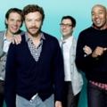 """""""Men at Work"""": TNT Serie kündigt Starttermin an – US-Sitcom mit Danny Masterson ab 22. März – Bild: TBS"""