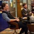 """TBS legt Starttermine für """"Men at Work"""" und """"Sullivan & Son"""" fest – Neue Sitcoms feiern im Sommer ihre US-Premiere – Bild: TBS"""
