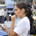 """""""The Finder"""": Mercedes Masöhn ersetzt Saffron Burrows – """"Bones""""-Spin-Off tauscht Hauptdarstellerin aus – Bild: CBS"""