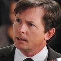 "NBC bestellt erste Staffel einer neuen Comedyserie mit Michael J. Fox – ""Familienbande""-Star spielt an Parkinson erkrankten Vater – © CBS"