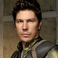 """How I Met Your Mother"": Michael Trucco in Staffel 8 – Wiederkehrende Rolle für ""Galactica""-Veteran – Bild: NBC Universal"