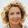 ZDF startet Reihe nach Romanen von Tessa Hennig – Neue Sonntagsfilme über die Generation 50plus – © Bavaria Fernsehproduktion/Barbara Bauriedl