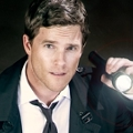 "Mike Doyle in neuer CBS-Serie ""A Gifted Man"" – ""Law & Order: SVU""-Veteran folgt seinem ehemaligen Showrunner – Bild: NBC Universal, Inc."