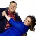 """""""Mike & Molly"""": Zweite Chance für die Comedyserie bei ProSieben – Einen Tag später kehrt """"Suburgatory mit neuen Folgen zurück – Bild: CBS"""