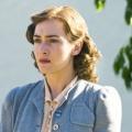 """""""Mildred Pierce"""": TNT Serie findet Starttermin – Preisgekrönte HBO-Miniserie ab März im Pay-TV – Bild: HBO"""
