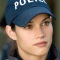 """13th Street zeigt dritte Staffel von """"Rookie Blue"""" – Polizeianfänger jagen Kriminelle in Toronto – Bild: ABC"""