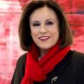 WDR-Intendantin Monika Piel tritt zurück – Rückzug aus persönlichen Gründen – © WDR/Herby Sachs