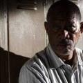 Das Erste zeigt Morgan Freeman-Filmreihe im Juni – Würdigung zum 75. Geburtstag zu später Stunde – Bild: Warner Bros. Pictures