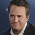 """Go On"": Matthew Perry übernimmt Hauptrolle – Neuer NBC-Comedypilot des ""Friends""-Autoren Silveri – © ABC"