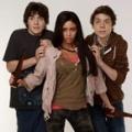 """""""Mein Babysitter ist ein Vampir"""": Teen-Horror im Pay-TV – Disney Channel zeigt kanadische Comedyserie – Bild: Disney Channel"""